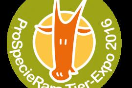 Logo Tier-Expo 2016_6cm